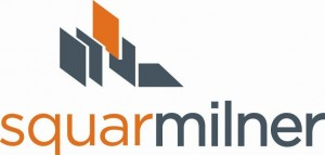 NEW_squarmilner_platinum