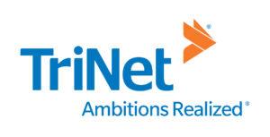 TriNet_Logo_AmbitionsRealized_rgb-lg