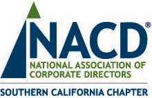 NEW_NACD_partner