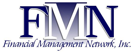 Next practices in comprehensive financial planning a new blueprint contact us malvernweather Gallery