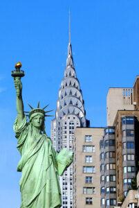 NYC 05 (2)
