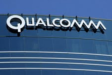 Qualcomm Picture ENP